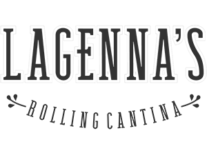 Lagenna's Rolling Cantina