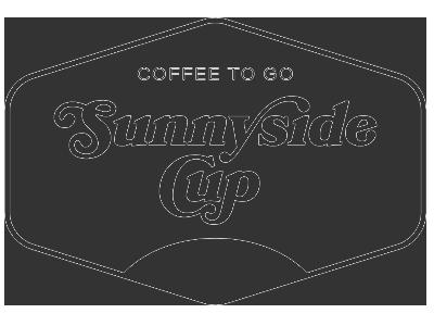 Sunnyside Cup