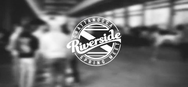 Riverside Spring Meet II